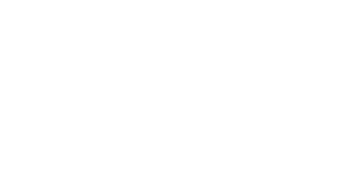 Honestley Cambridge Logo